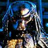 Click here for Predator 2