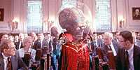 Click here for MARS ATTACKS!