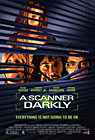 A Scanner Darkly - The POSTER