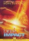 Deep Impact - Le DVD