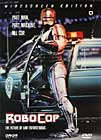 RoboCop - The DVD