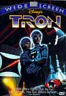 Tron - The DVD